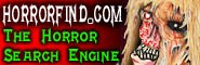 HorrorFind.com, the Horror Search Engine